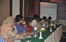 Consultation Seminar 4